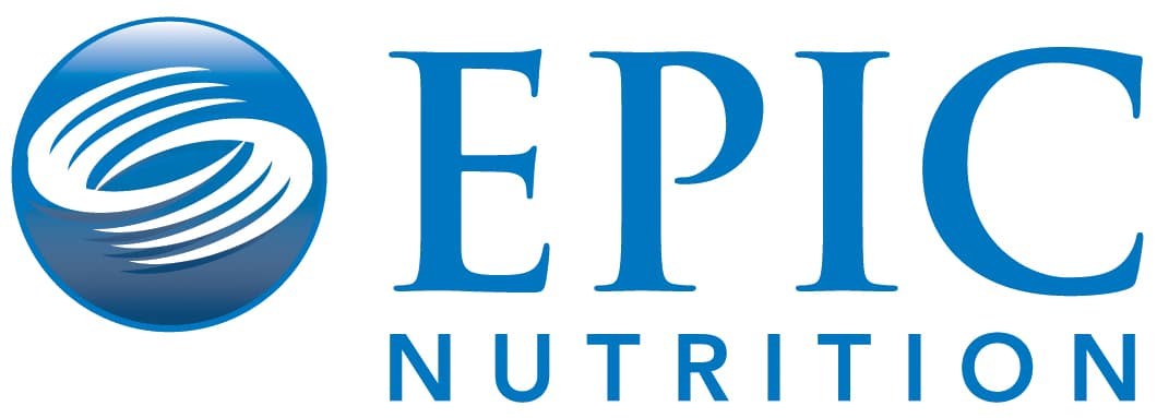 Epic Nutrition