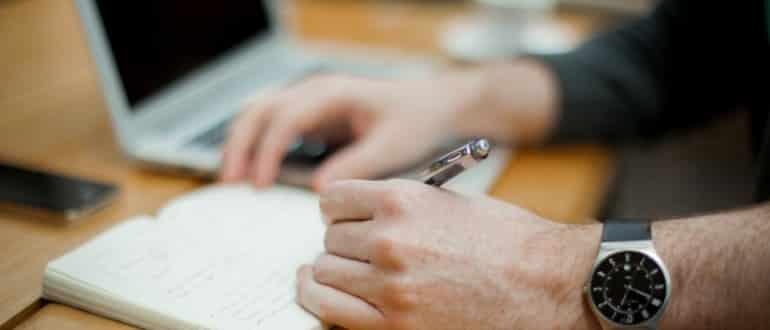 thinkbooks bookkeeping